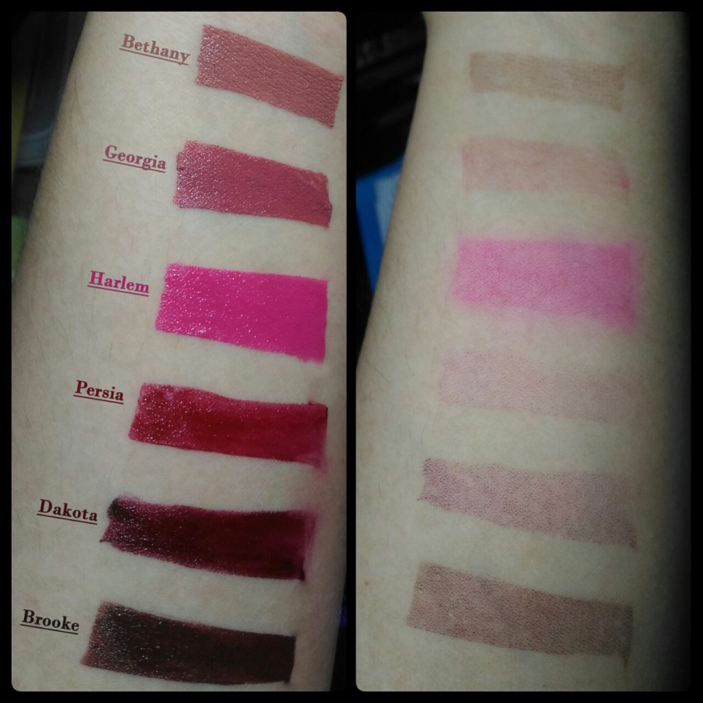 Colourette_Arm_Swatches